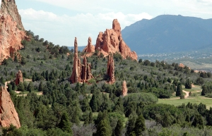 Garden_of_the_Gods[1]