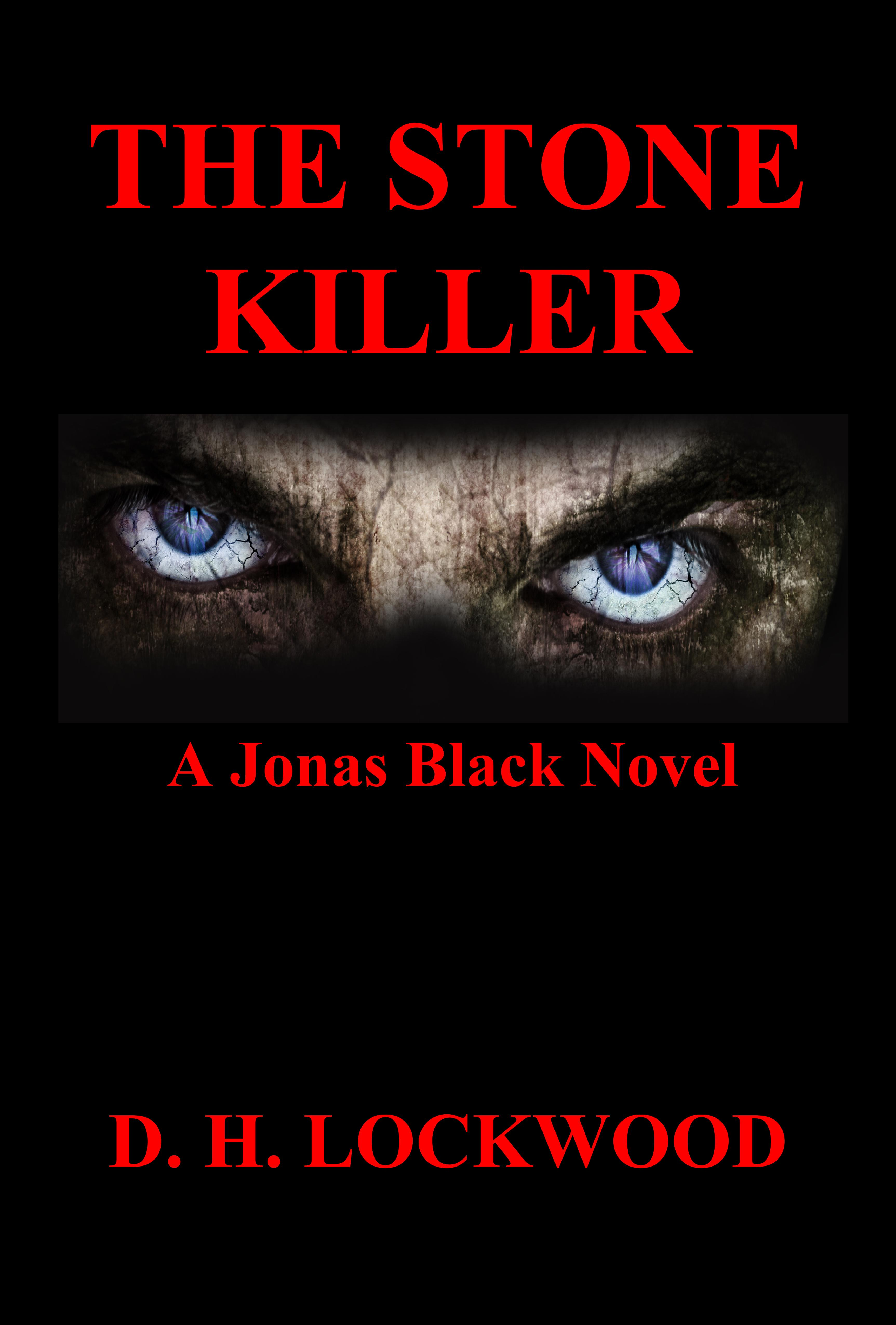 the killer in the backseat essay Urban legend: killer in the backseat research papers looks at one of the many urban legends and how it reflects information about attitudes and behaviors of society find research paper help today at paper masters.