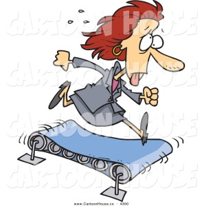 cartoon-vector-of-a-sweating-hard-working-business-woman-running-on-a-treadmillsweating-hard-working-business-woman-running-on-a-treadmi[1]